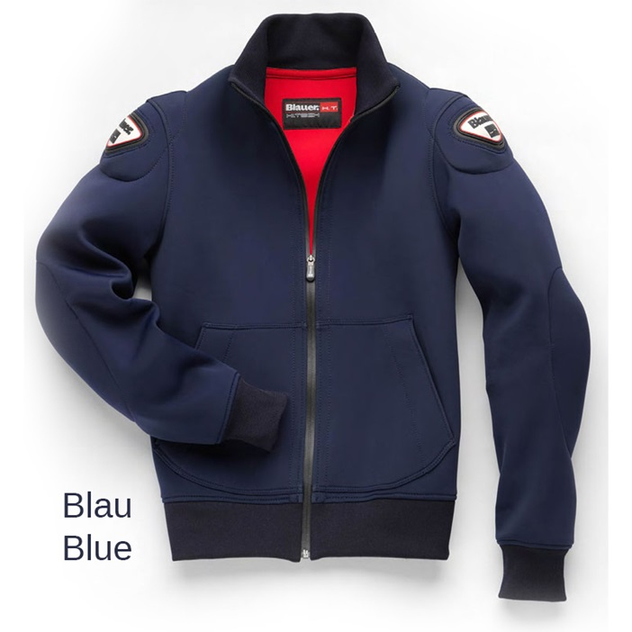 Blauer-Easy-Jacket-B1_2