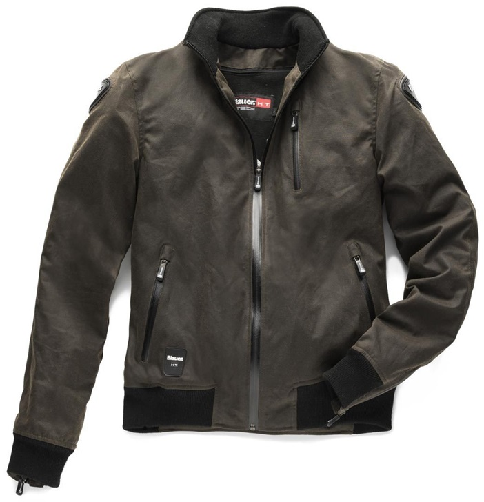 Blauer-Indirect-Jacket-B1