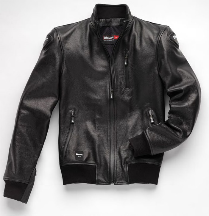 Blauer-Indirect-leather-6