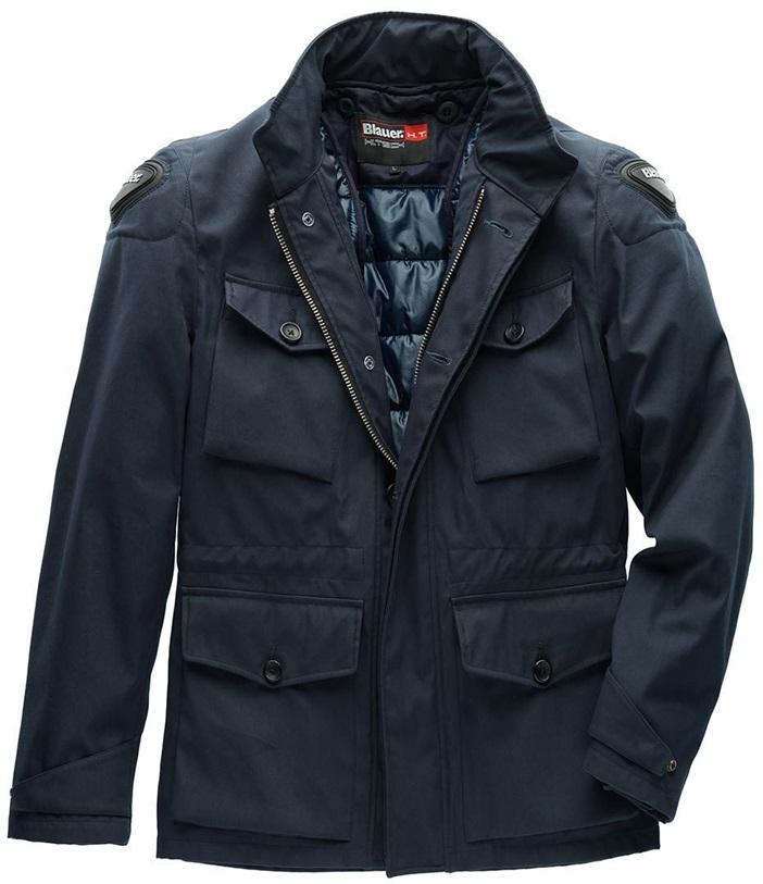 Blauer-Ministry-Textile-Jacket-Blauer-HT_250