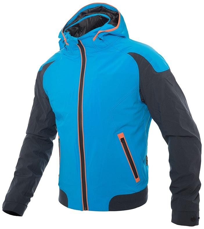 Dainese-Paddock-D-Dry-Jacket-1654582_U52_F_press