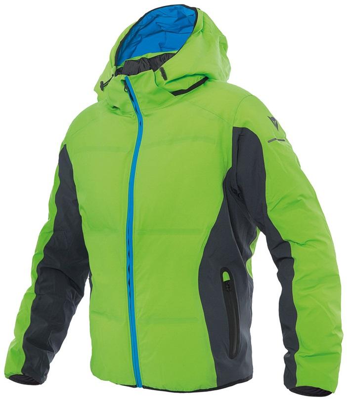Dainese-Plaza-D-Dry-Jacket1654581_U50_F_press