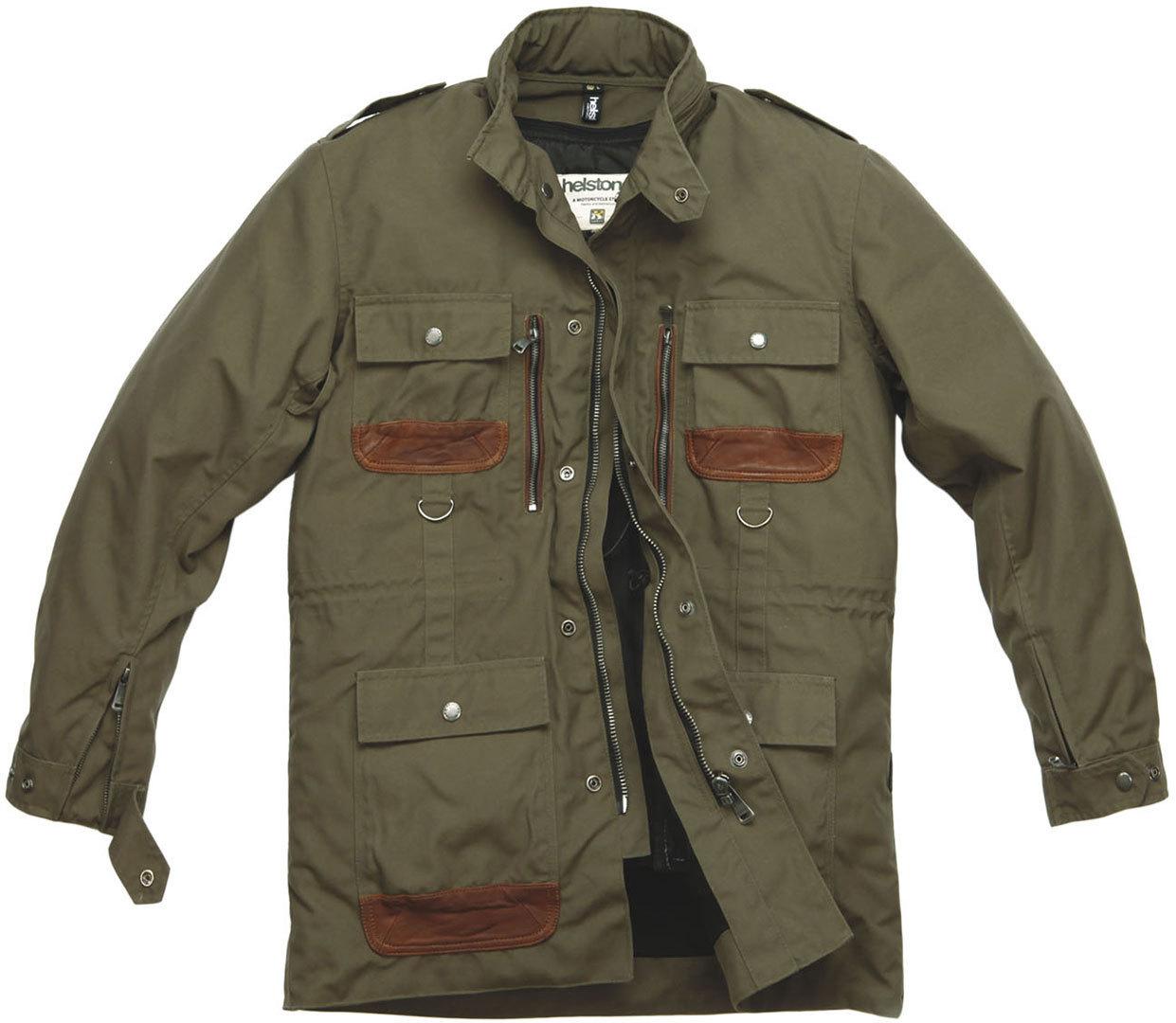 Helstons-Gordon-Textile-Jacket-2016_0030_gordon