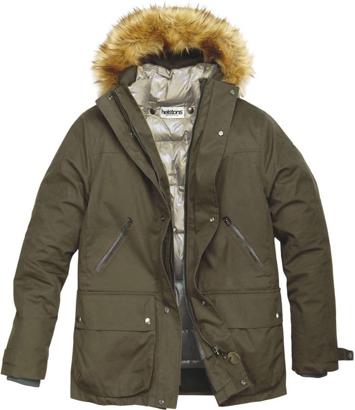 Helstons-Vermont-Textile-JacketBLOUSON-2016_0036_Vermont-kaki