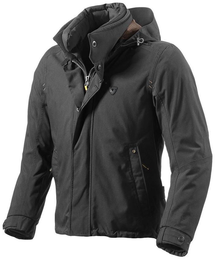 Revit-Bastille-Textile-Jacket-0010-Black-1