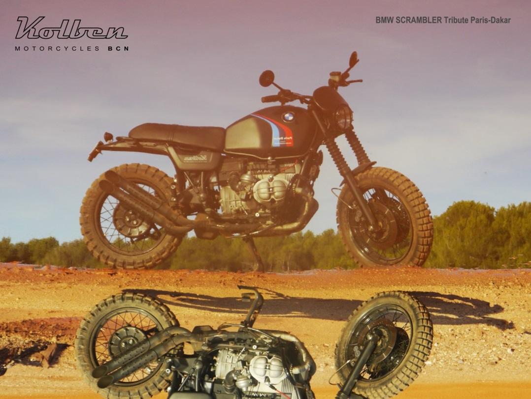 BMW-Paris-Dakar-Tribute-KOLBEN-01-1024x771