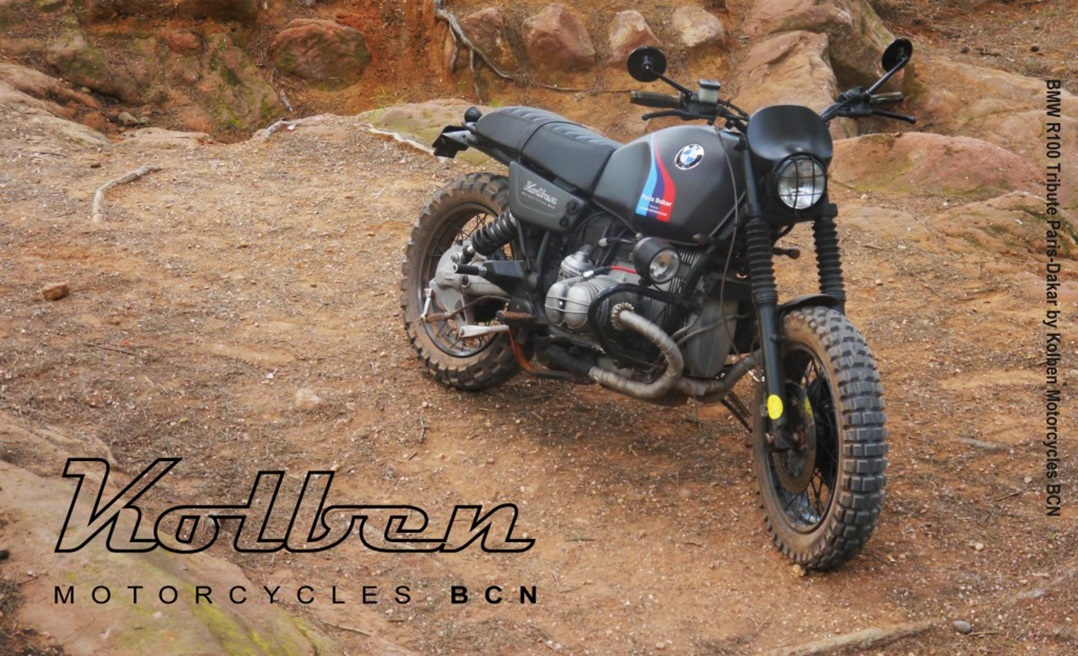 BMW-Paris-Dakar-Tribute-KOLBEN-02-1024x623