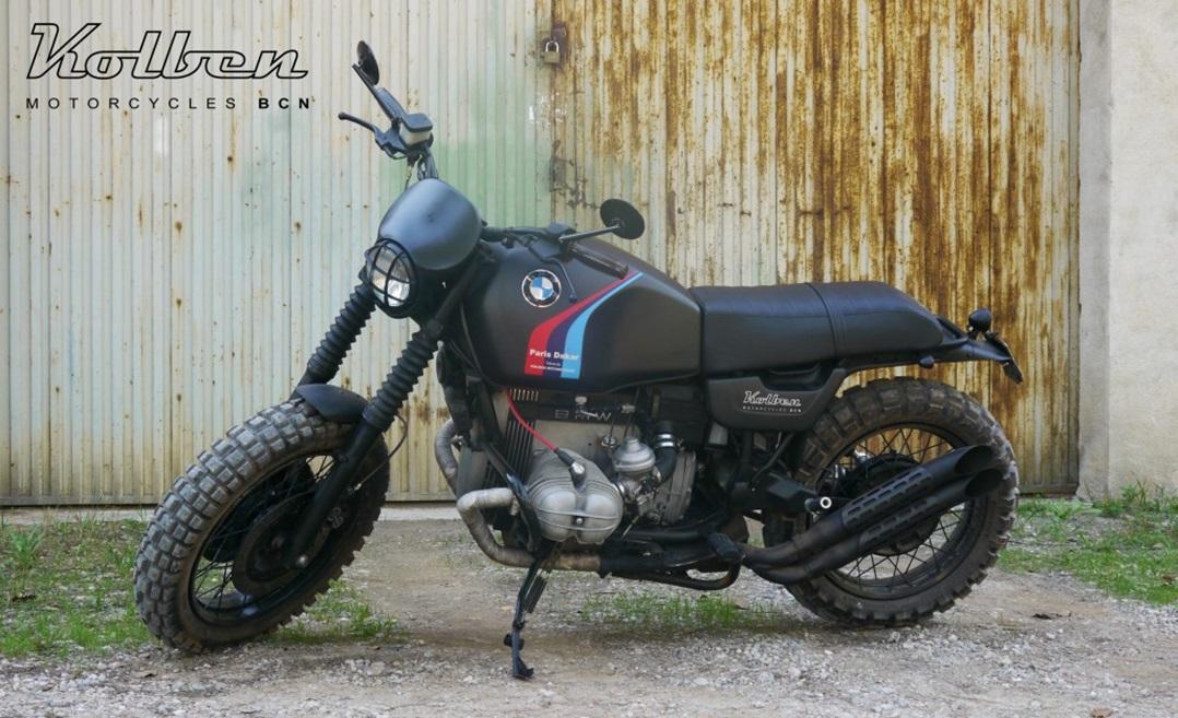 BMW-Paris-Dakar-Tribute-KOLBEN-04-1024x624