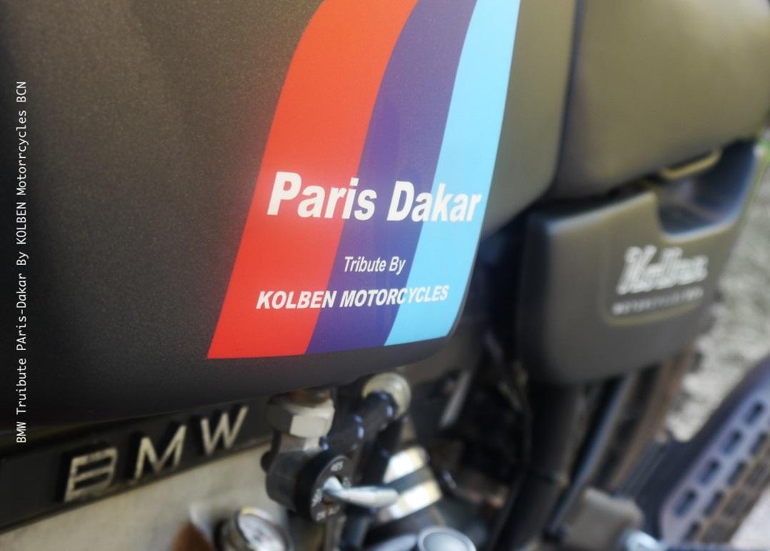 BMW-Paris-Dakar-Tribute-KOLBEN-05-1024x732