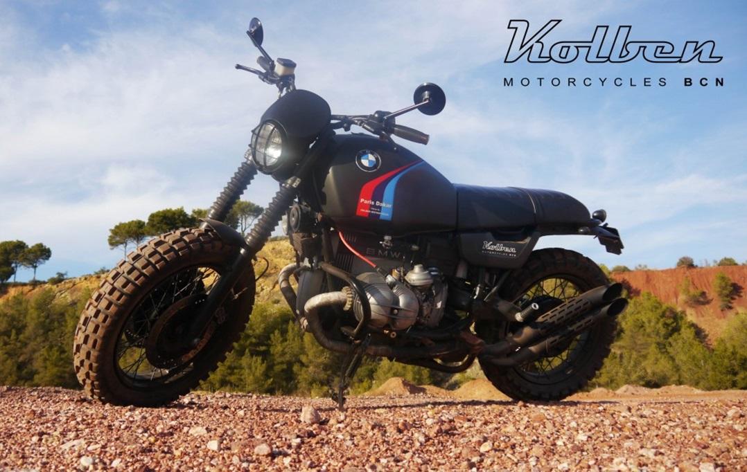BMW-Paris-Dakar-Tribute-KOLBEN-10-1024x648