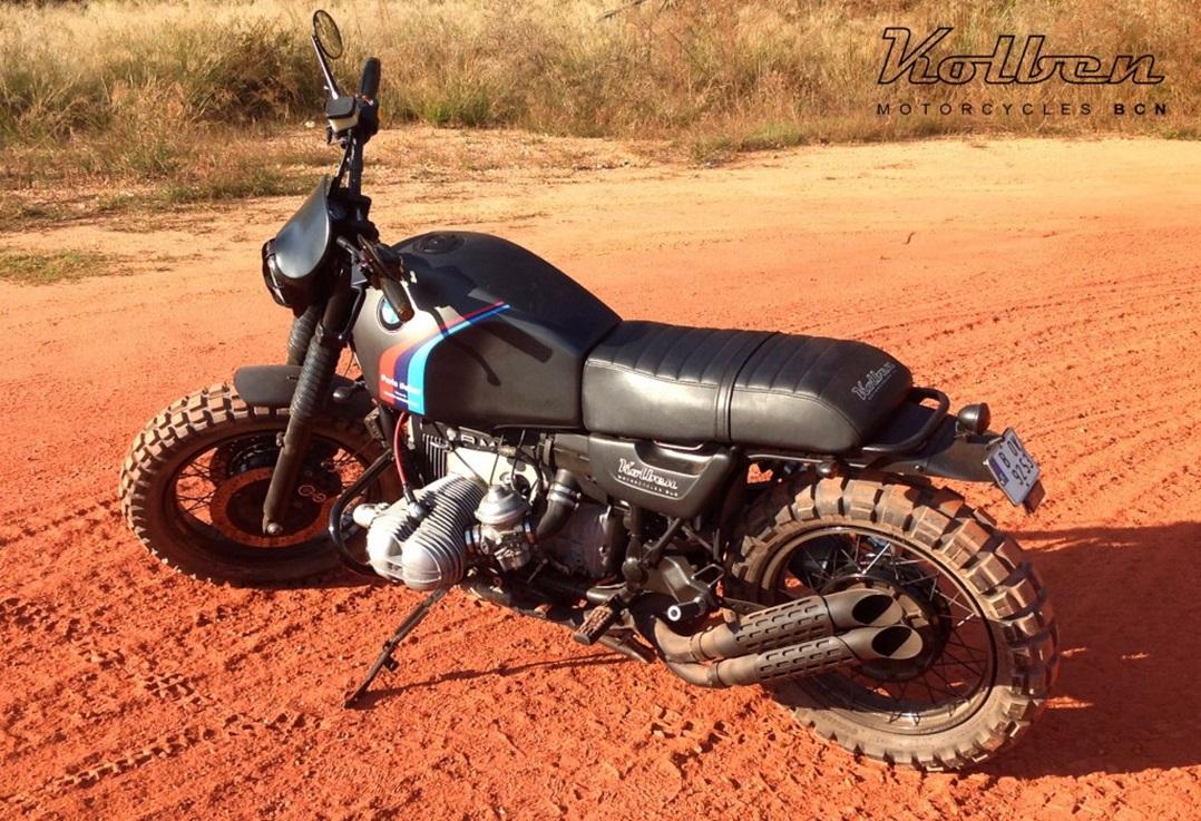 BMW-Paris-Dakar-Tribute-KOLBEN-17-1024x700