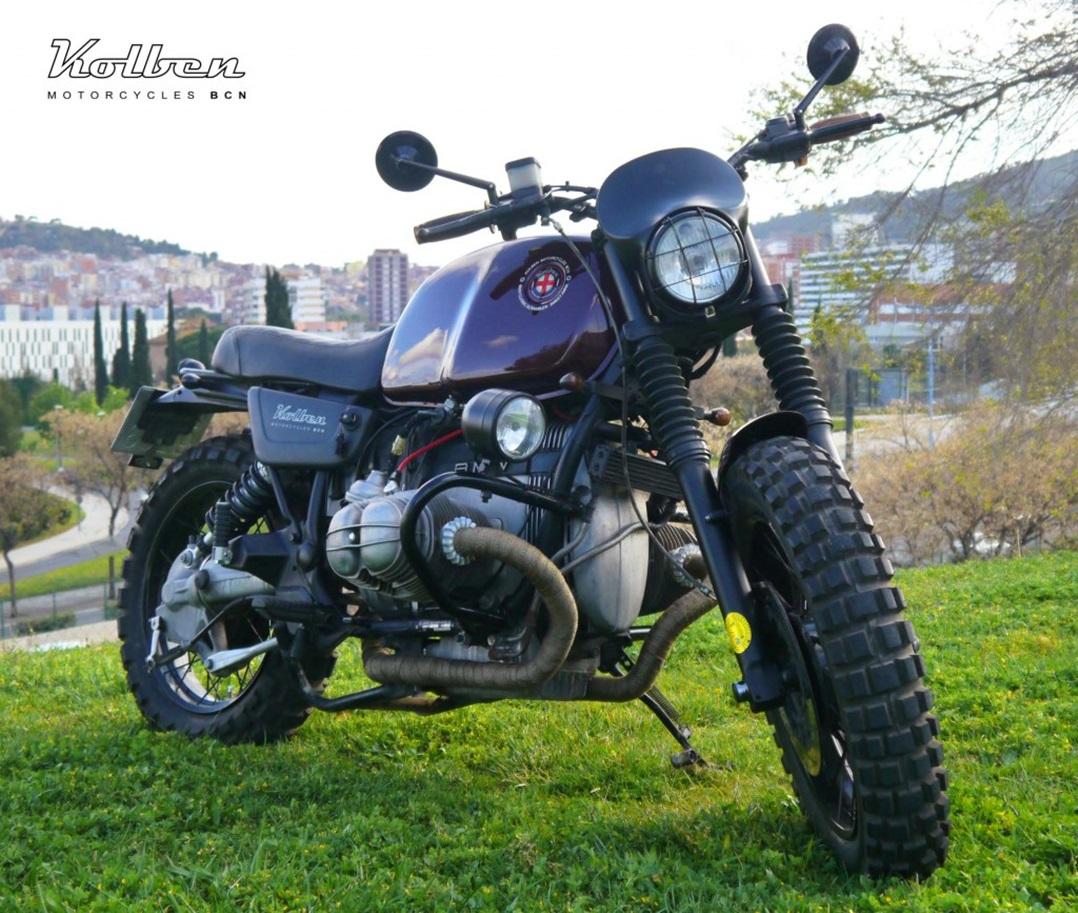 Kolben-BMW-Scrambler-10-Sweet-Anna-04-1024x867