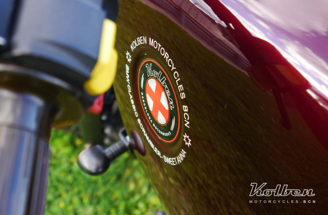 Kolben-BMW-Scrambler-10-Sweet-Anna-05-1024x672