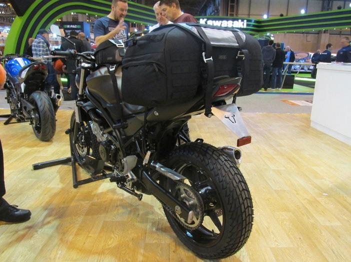 Suzuki-SV650-Scrambler-2016-3