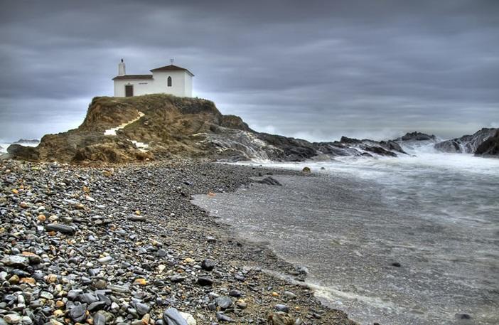 praiasoporto