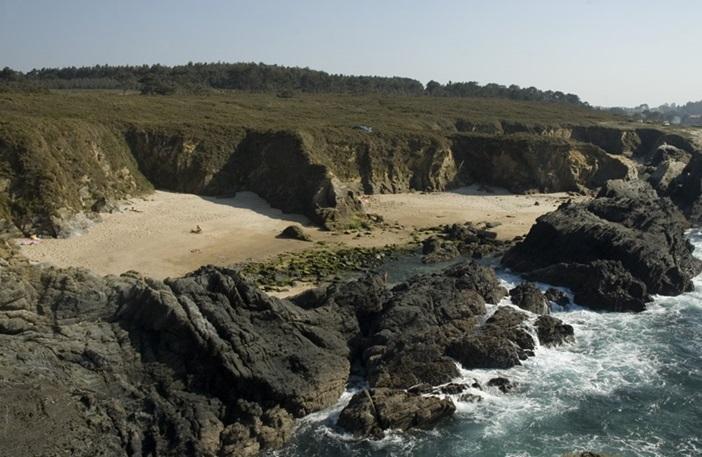 praiasorego