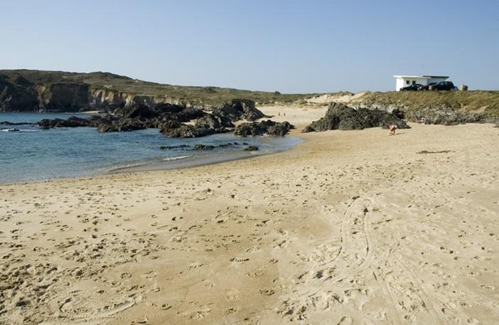 praiasosbotes