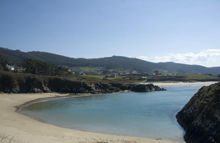 praiasportocarrizo