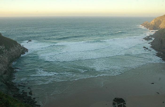 praiasrosella_0
