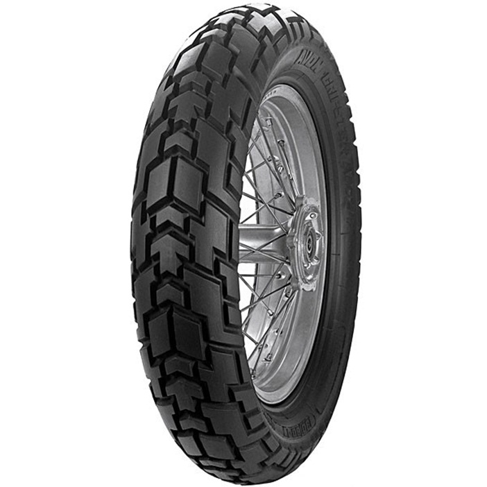 0000_Avon_AM24_Gripster_Rear_Tire_--