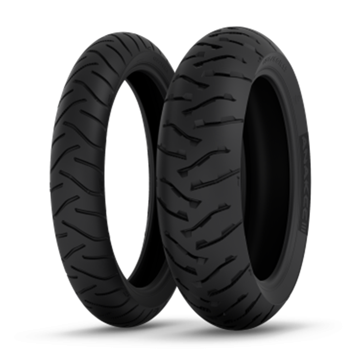 michelin-anakee-iii-360_tyre_360_small