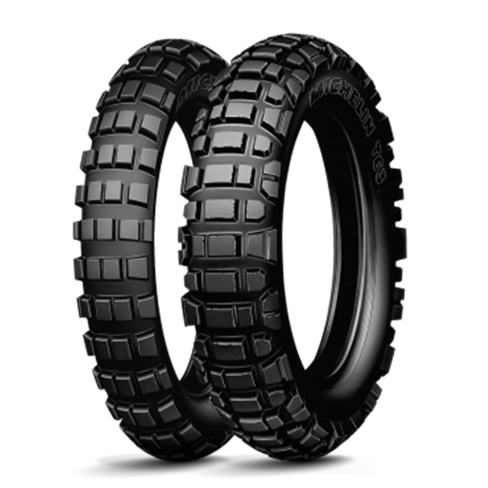 michelin-t63_tyre_large
