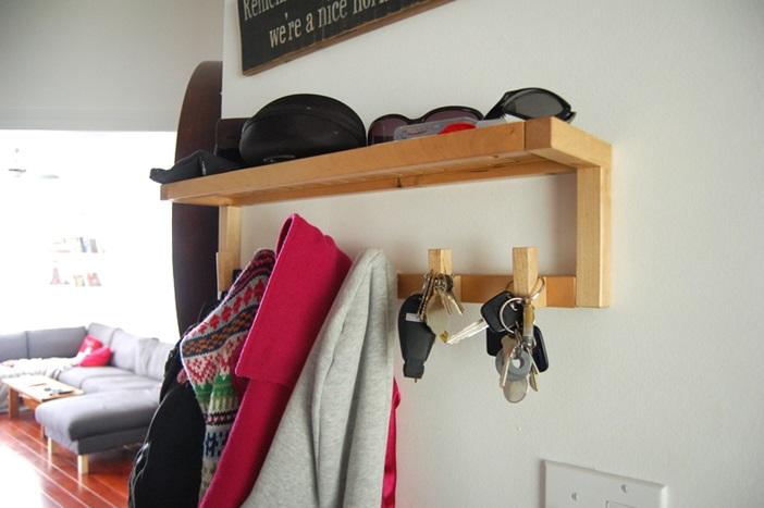 MOLGER-hooks-IKEA