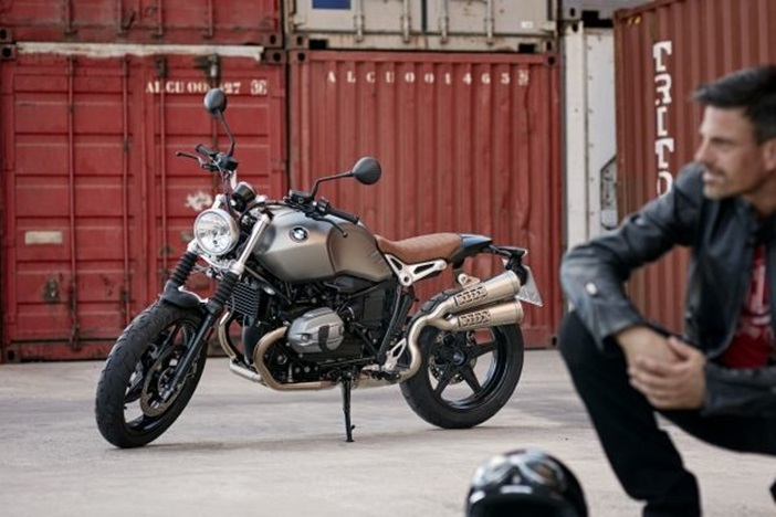Res_the-new-bmw-r-ninet-