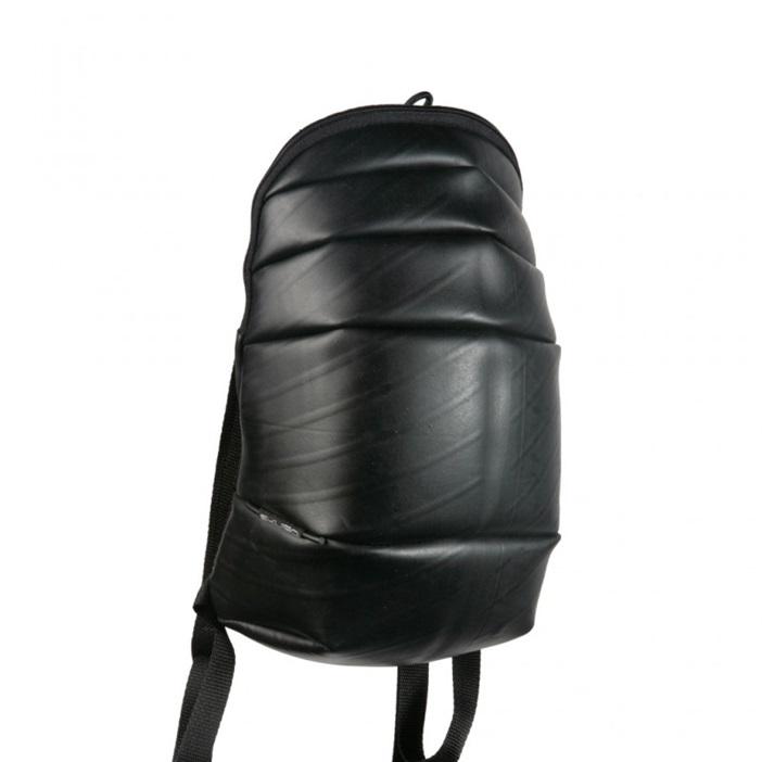 bolso-mochila-pequeno