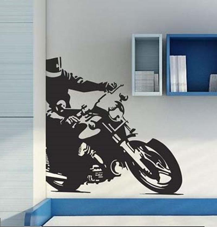 vinilo-decorativo-moto