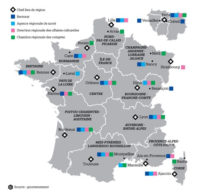 mapa-regiones-francia