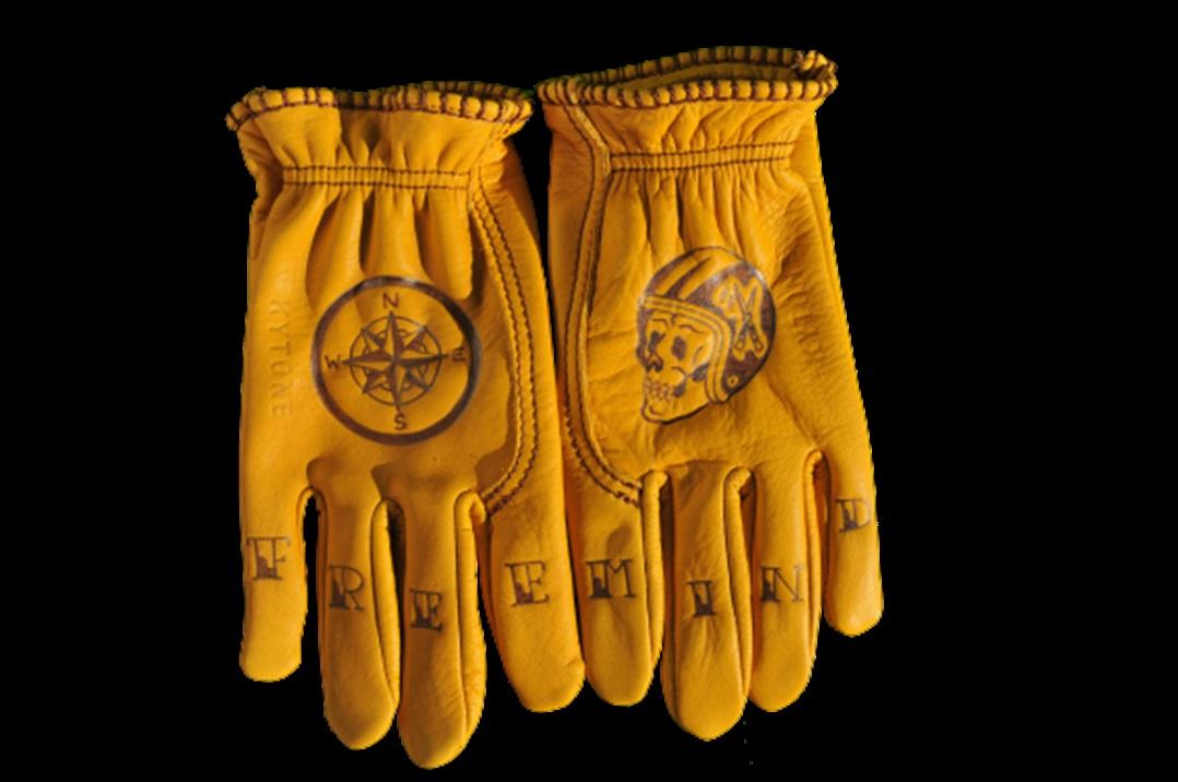 gloves-custom-t10