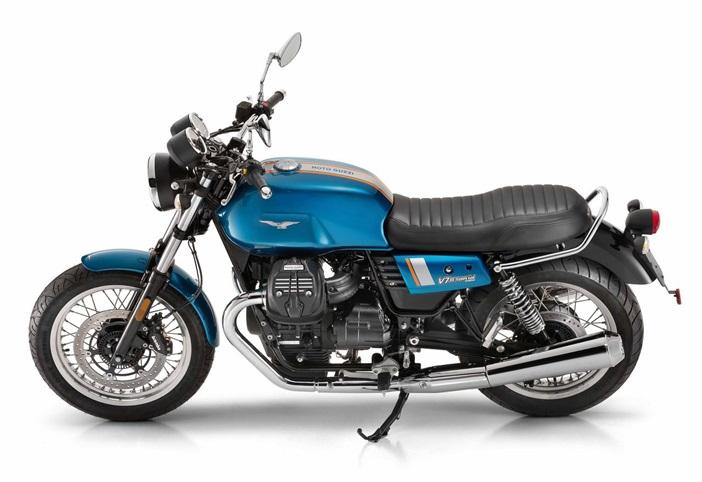 moto-guzzi-v7-iii-special-masmoto_04