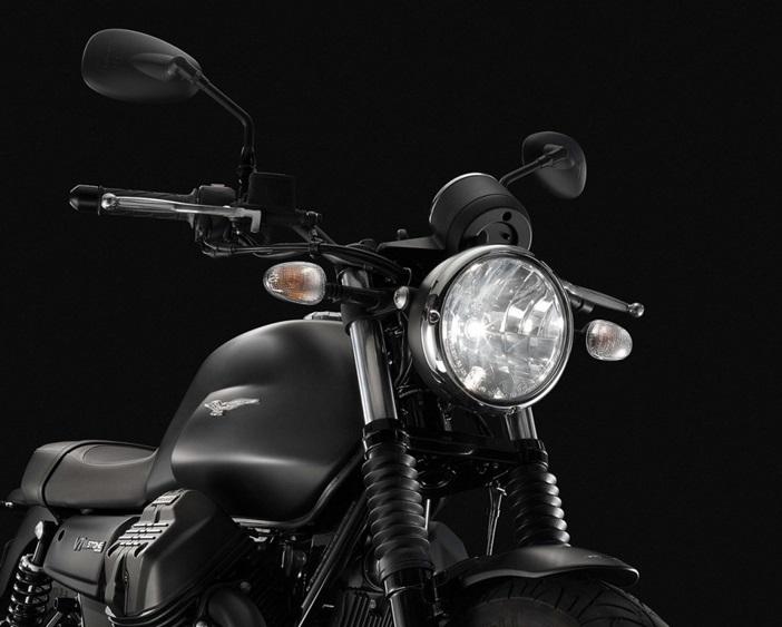 moto-guzzi-v7-iii-stone-masmoto_05-1024x821