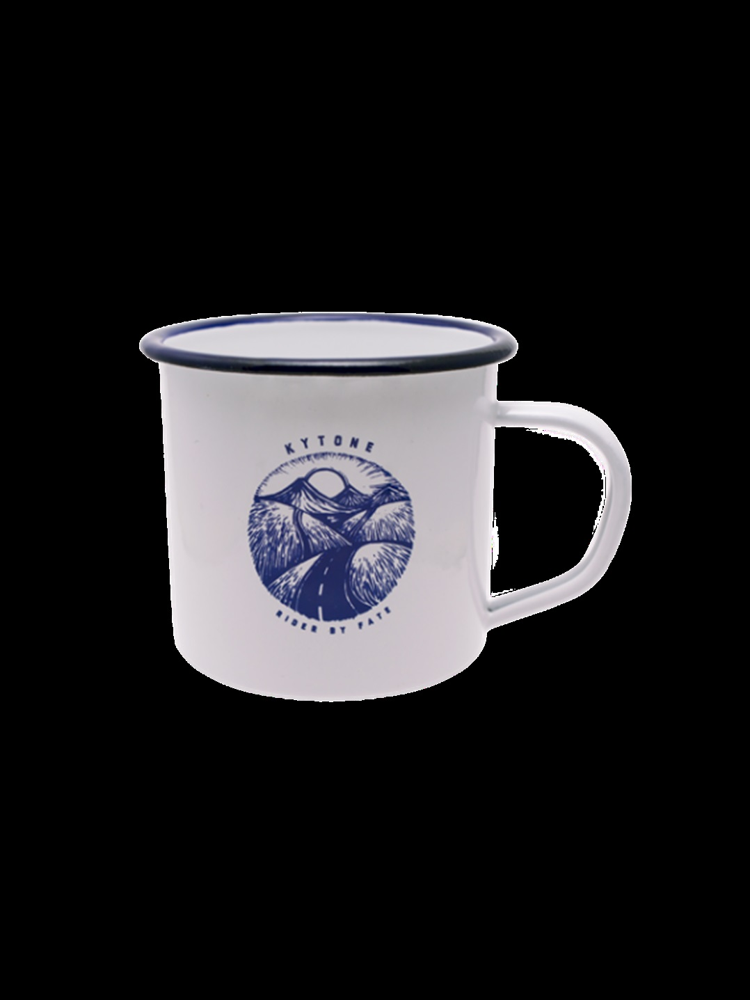 mug-kytone