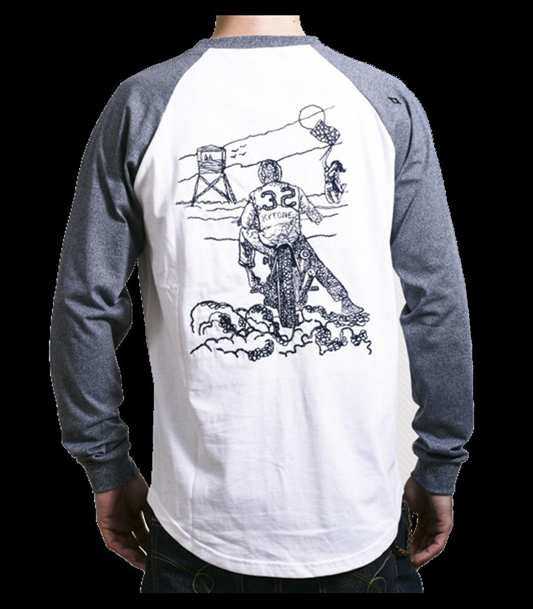 t-shirt-raglan-racer