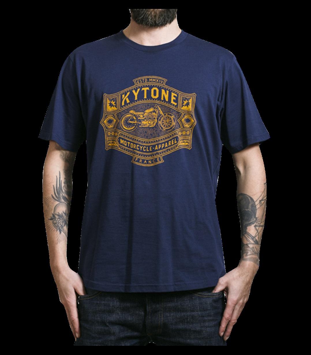tshirt-moto-blue