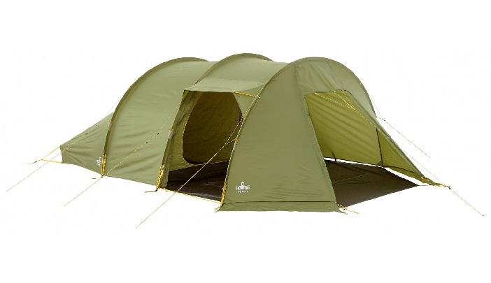 nomad_tellem_4_tent_calliste_green1470x849-1