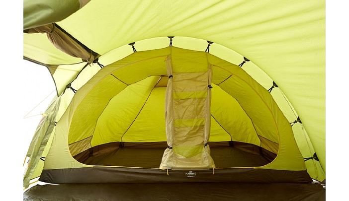 nomad_tellem_4_tent_calliste_green1470x849-2