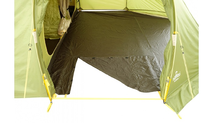 nomad_tellem_4_tent_calliste_green1470x849-3