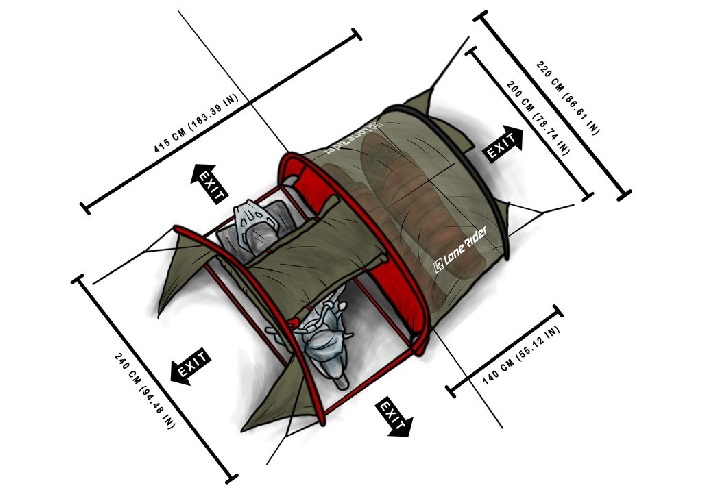 tent_bike2_7_1024x1024