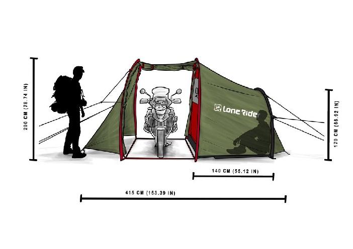 tent_bike3_2_1024x1024