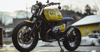 Las joyas austriacas de NCT Motorcycles