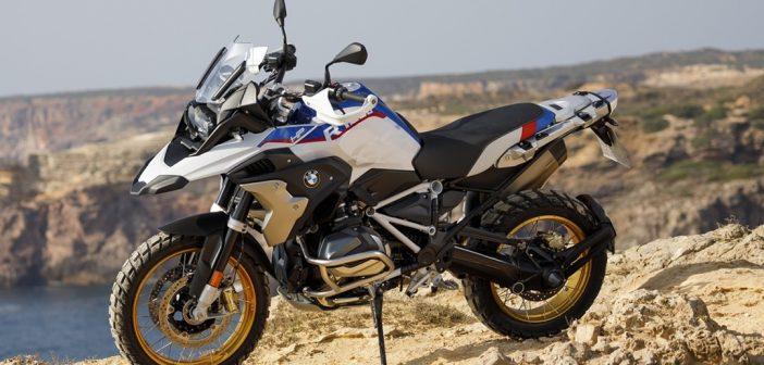 Intermot 2018: las motos que nos llegarán en 2019