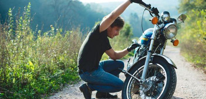 Qué tener en cuenta para el seguro de tu moto clásica